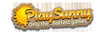 Play Sunny Casino logo