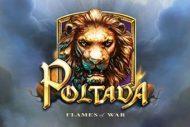 poltava-flames-of-war-slot-logo