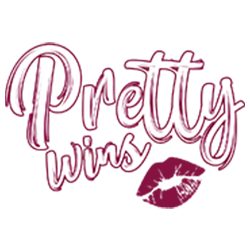 Pretty Wins Casino logo