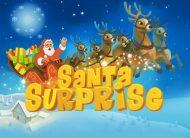santa-surprise-slot-logo