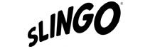 Slingo Casino logo
