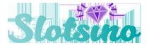 Slotsino Casino logo