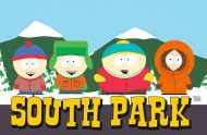 south-park-slot-logo