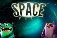 space-wars-slot-logo