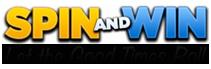 Spinandwin Casino logo