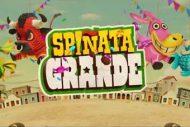 spinata-grande-slot-logo