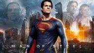 superman-man-of-steel-slot-logo