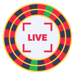 Best Live Casinos In 2020 Play Now With Live Dealers