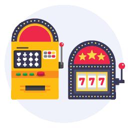 Top 20 Rtp Slots 2020 Play The Best Online Slots Here